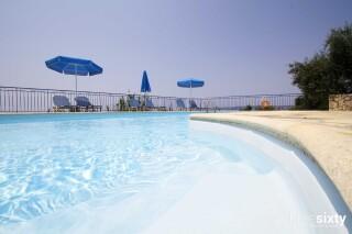 facilities milos studios big pool