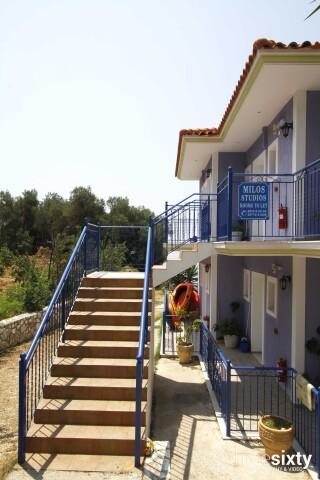 facilities milos studios exterior (2)