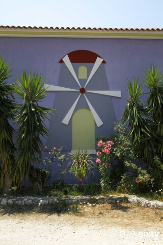 facilities milos studios garden