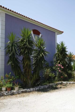 facilities milos studios grounds