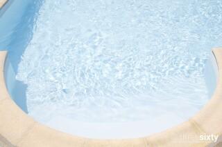 facilities milos studios the pool