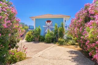 gallery milos studios kefalonia garden